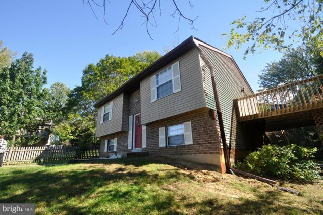 921 Barracuda Cove Court, ANNAPOLIS, MD 21409 (#1009977098) :: Advance Realty Bel Air, Inc