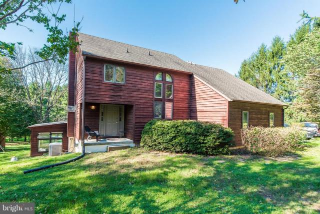 12146 Harford Road, GLEN ARM, MD 21057 (#1009977202) :: Great Falls Great Homes