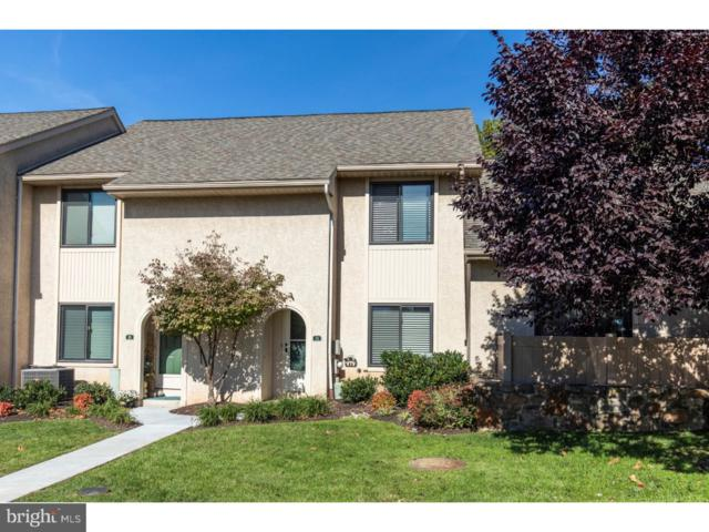 731 Wynnewood Road #39, ARDMORE, PA 19003 (#1009977214) :: Ramus Realty Group