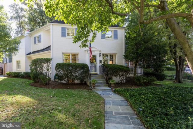 4300 23RD Road N, ARLINGTON, VA 22207 (#1009977240) :: Jennifer Mack Properties