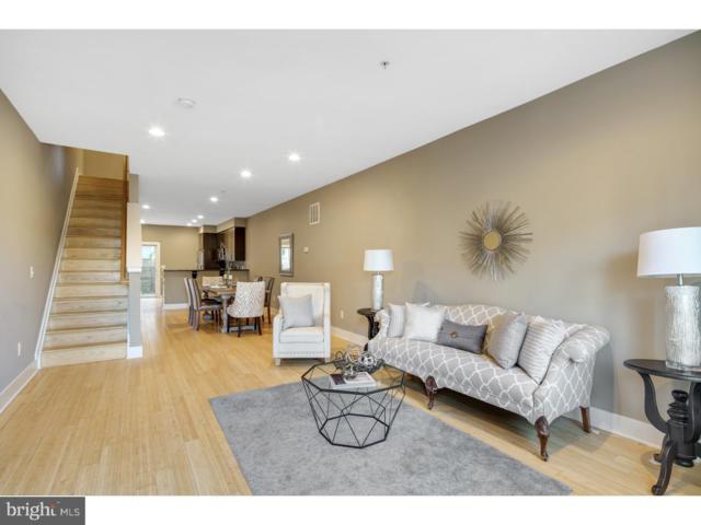 2014 Trenton Avenue, PHILADELPHIA, PA 19125 (#1009977336) :: Remax Preferred | Scott Kompa Group