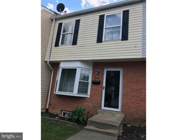 20 Fleming Street, NEWARK, DE 19713 (#1009977398) :: RE/MAX Coast and Country