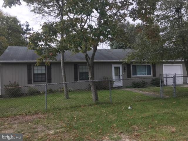 62 Tensaw Drive, BROWNS MILLS, NJ 08015 (#1009977750) :: Colgan Real Estate