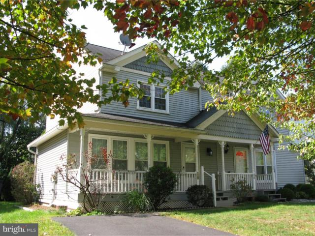 46 Stacey Drive, DOYLESTOWN, PA 18901 (#1009978866) :: Charis Realty Group