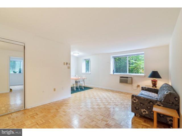 5720 Wissahickon Avenue B19, PHILADELPHIA, PA 19144 (#1009978940) :: Colgan Real Estate