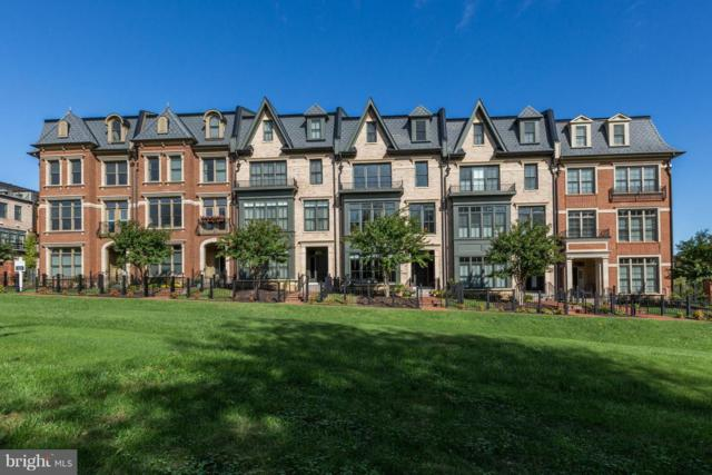 10819 Symphony Park Drive, NORTH BETHESDA, MD 20852 (#1009979392) :: AJ Team Realty