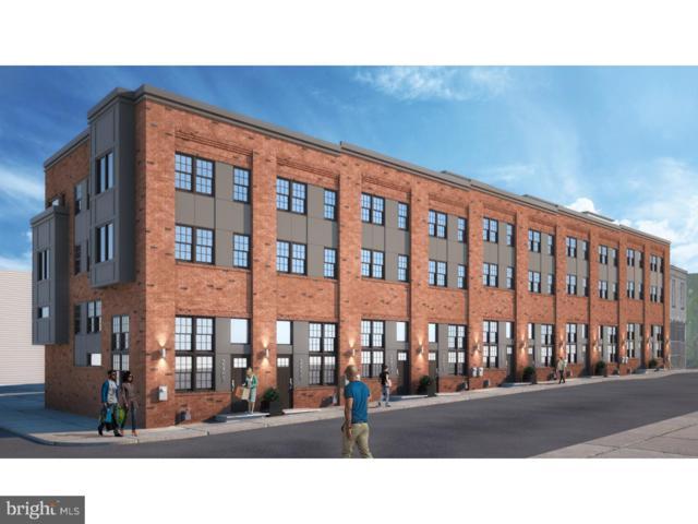 2455 Manton Street, PHILADELPHIA, PA 19146 (#1009979586) :: Colgan Real Estate