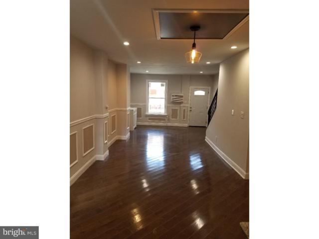 6622 Haddington Lane, PHILADELPHIA, PA 19151 (#1009979596) :: Colgan Real Estate
