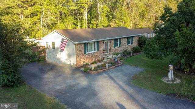 39534 Golden Beach Road, MECHANICSVILLE, MD 20659 (#1009979606) :: Great Falls Great Homes