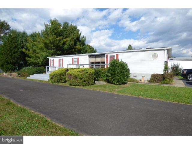 411 W 7TH Street, RED HILL, PA 18076 (#1009979616) :: Jason Freeby Group at Keller Williams Real Estate