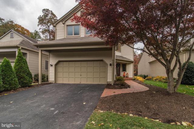 6150 Hatches Court, BURKE, VA 22015 (#1009979632) :: Great Falls Great Homes