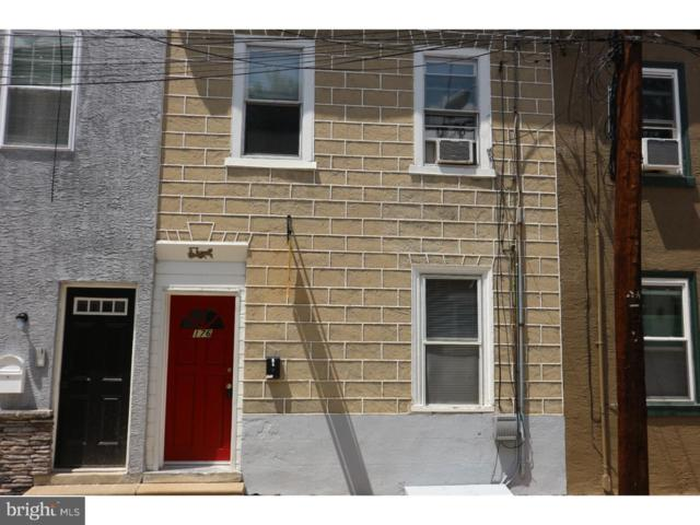 176 Krams Avenue, PHILADELPHIA, PA 19127 (#1009979648) :: Colgan Real Estate