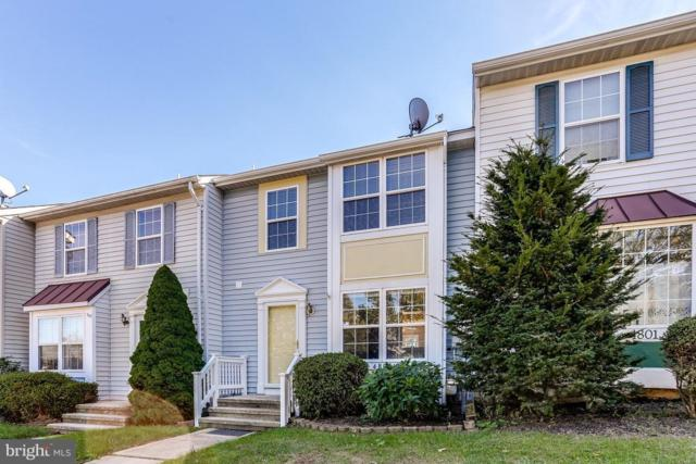 4803 Hillock Lane, HAMPSTEAD, MD 21074 (#1009979656) :: Great Falls Great Homes