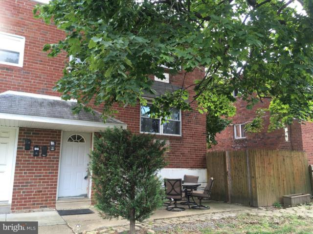 9429 Lansford Street, PHILADELPHIA, PA 19114 (#1009979738) :: The John Wuertz Team