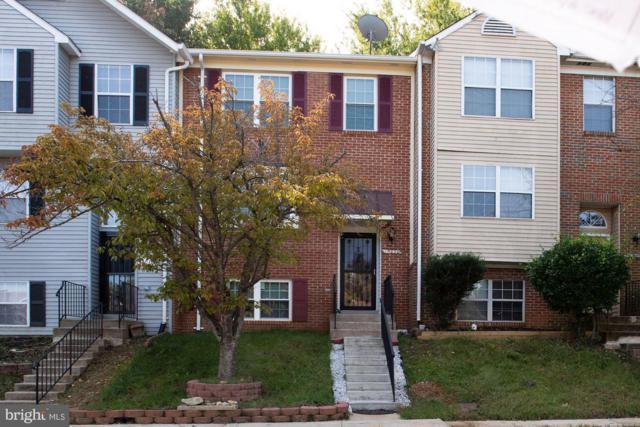 15030 Cardin Place, WOODBRIDGE, VA 22193 (#1009979832) :: Labrador Real Estate Team