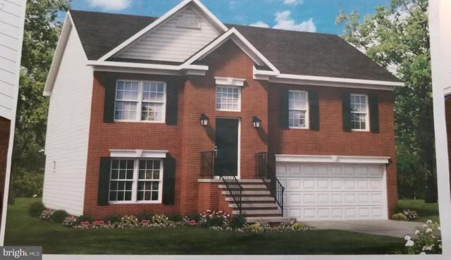 710 Calvert Lane, FORT WASHINGTON, MD 20744 (#1009979862) :: Advance Realty Bel Air, Inc