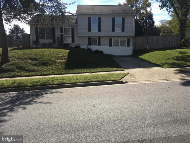 3733 Dunlap Street, TEMPLE HILLS, MD 20748 (#1009979908) :: Advance Realty Bel Air, Inc