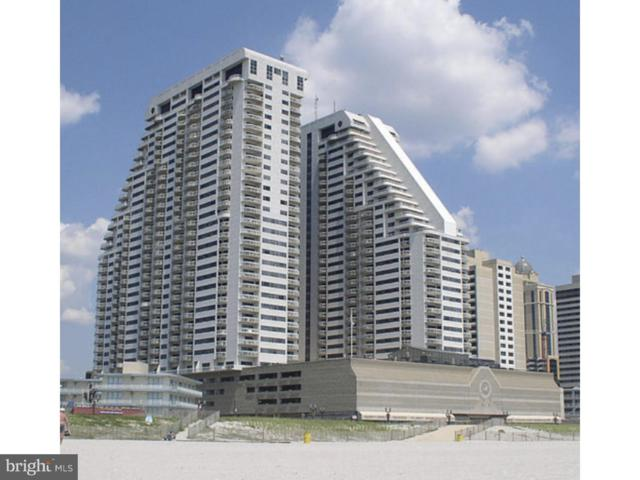 3101 Boardwalk 1010-2, ATLANTIC CITY, NJ 08401 (#1009980000) :: Colgan Real Estate