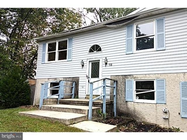 18 Odlen Avenue, CAMDEN, NJ 08083 (#1009980084) :: Erik Hoferer & Associates