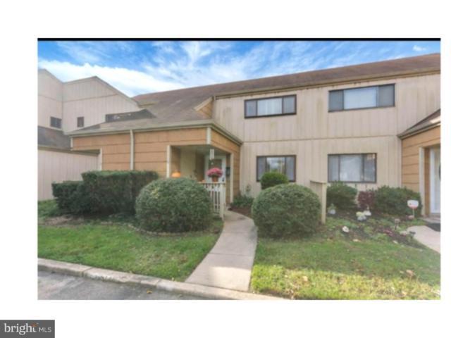 10 Chelsea Court, LINDENWOLD, NJ 08021 (MLS #1009980124) :: The Dekanski Home Selling Team
