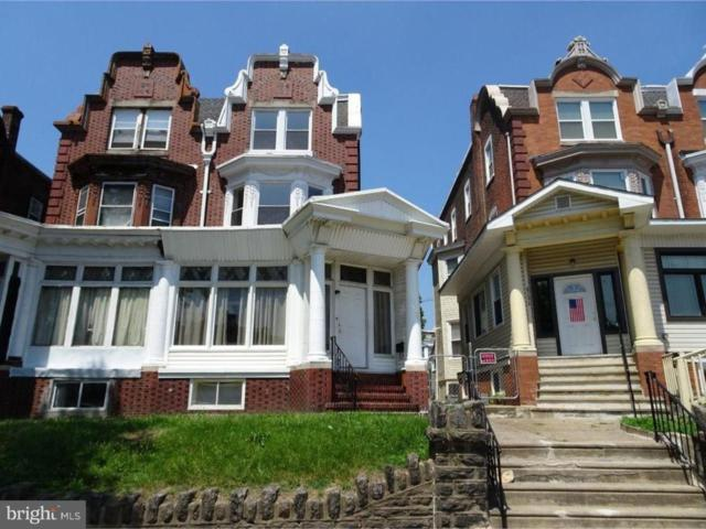 5130 N Broad Street, PHILADELPHIA, PA 19141 (#1009980162) :: Erik Hoferer & Associates