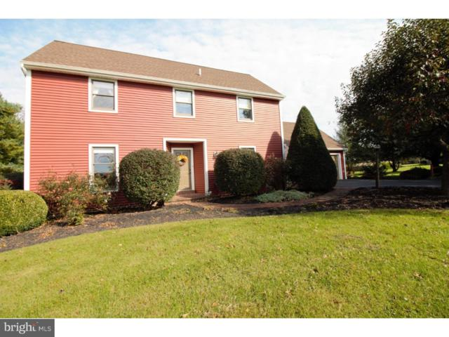 1655 Cambridge Road, HONEY BROOK, PA 19344 (#1009980218) :: Colgan Real Estate