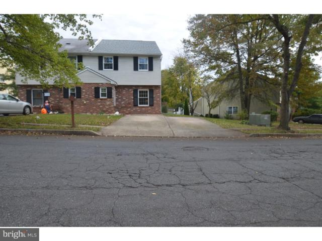 2023 Fort Bevon Road, HARLEYSVILLE, PA 19438 (#1009980252) :: Jim Bass Group of Real Estate Teams, LLC