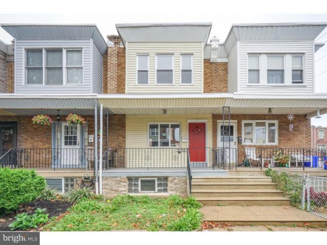 4602 Marple Street, PHILADELPHIA, PA 19136 (#1009980262) :: Jim Bass Group of Real Estate Teams, LLC