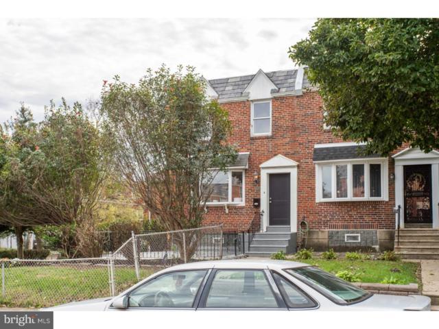8000 Temple Road, PHILADELPHIA, PA 19150 (#1009980286) :: Jim Bass Group of Real Estate Teams, LLC