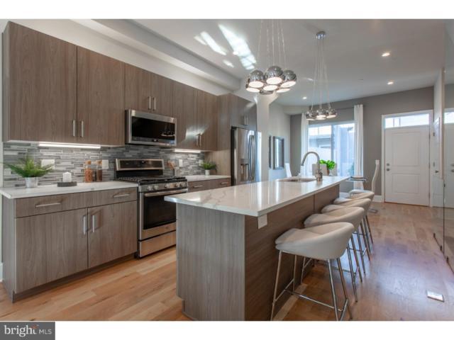 1033 Marlborough Street, PHILADELPHIA, PA 19125 (#1009980304) :: Jim Bass Group of Real Estate Teams, LLC