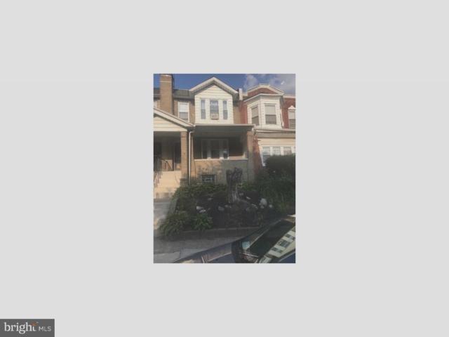 633 Marlyn Road, PHILADELPHIA, PA 19151 (#1009980308) :: Jim Bass Group of Real Estate Teams, LLC