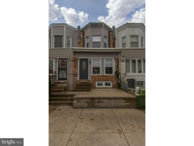 6232 Spruce Street, PHILADELPHIA, PA 19139 (#1009980322) :: Jim Bass Group of Real Estate Teams, LLC