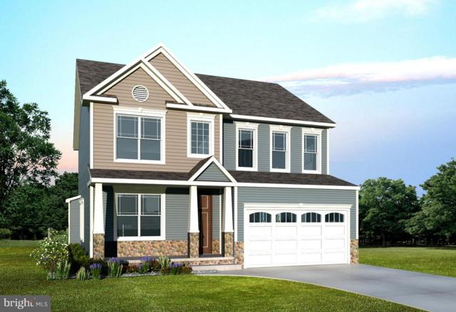 921 Willow Lane, SEVERNA PARK, MD 21146 (#1009980458) :: The Gus Anthony Team