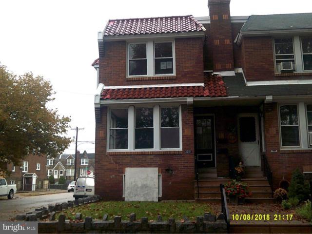 3201 Rawle Street, PHILADELPHIA, PA 19149 (#1009980536) :: McKee Kubasko Group