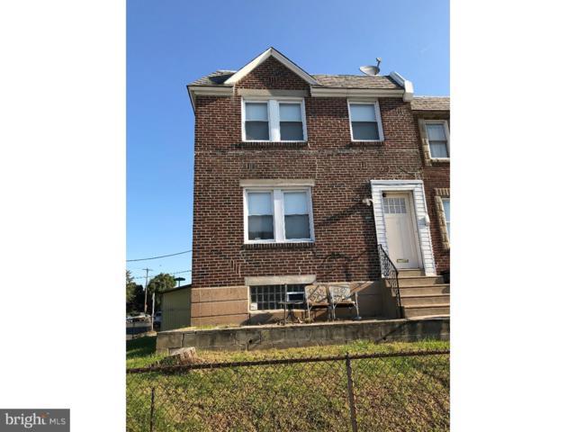 1201 Greeby Street, PHILADELPHIA, PA 19111 (#1009980554) :: McKee Kubasko Group