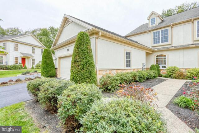 113 Creekgate Court, MILLERSVILLE, PA 17551 (#1009980616) :: Benchmark Real Estate Team of KW Keystone Realty