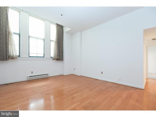 315 New Street #102, PHILADELPHIA, PA 19106 (#1009980762) :: Jim Bass Group of Real Estate Teams, LLC