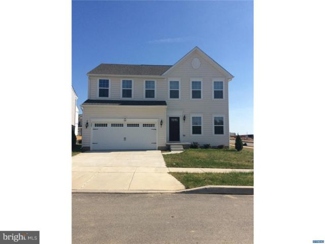 365 Neverland, MIDDLETOWN, DE 19709 (#1009980800) :: Ramus Realty Group
