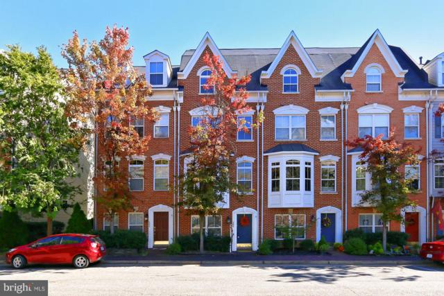 204 Martin Lane, ALEXANDRIA, VA 22304 (#1009981060) :: Great Falls Great Homes