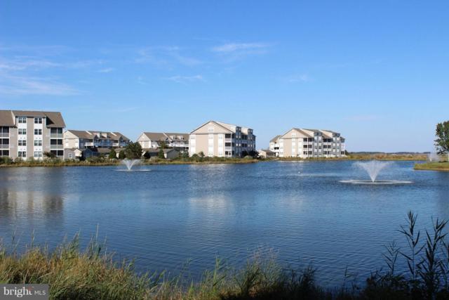 37400 Pettinaro Drive #2101, OCEAN VIEW, DE 19970 (#1009981068) :: Atlantic Shores Realty
