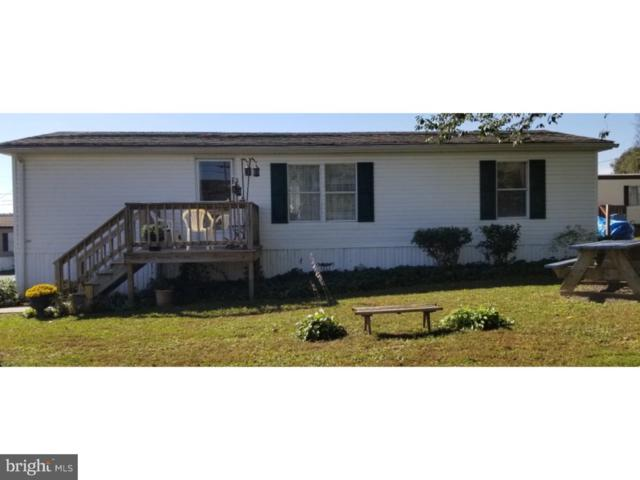 3 Valley Run Village, CHRISTIANA, PA 17509 (#1009981098) :: The Joy Daniels Real Estate Group