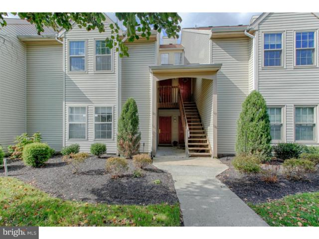145 Tavistock, CHERRY HILL, NJ 08034 (#1009981256) :: Remax Preferred | Scott Kompa Group