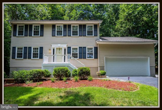 52 Greenridge Drive, STAFFORD, VA 22554 (#1009981284) :: Erik Hoferer & Associates