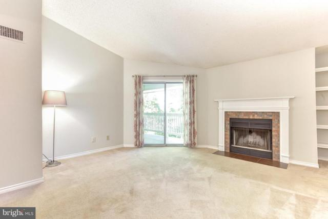 1537 Lincoln Way #304, MCLEAN, VA 22102 (#1009981358) :: Fine Nest Realty Group