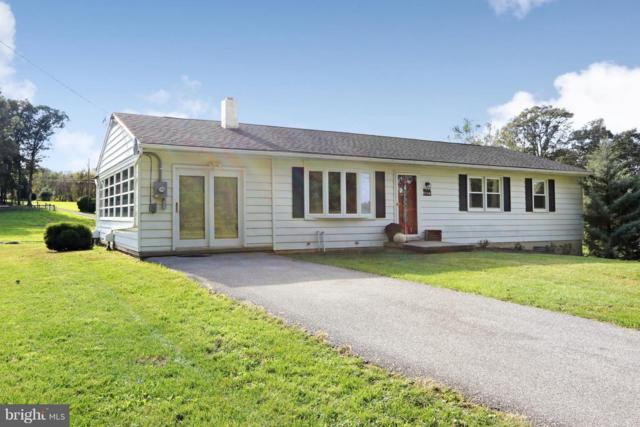 4847 Burkholder Road, CHAMBERSBURG, PA 17202 (#1009981396) :: Great Falls Great Homes