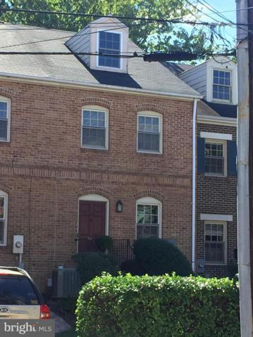 324 Commerce Street, ALEXANDRIA, VA 22314 (#1009983898) :: Jim Bass Group of Real Estate Teams, LLC