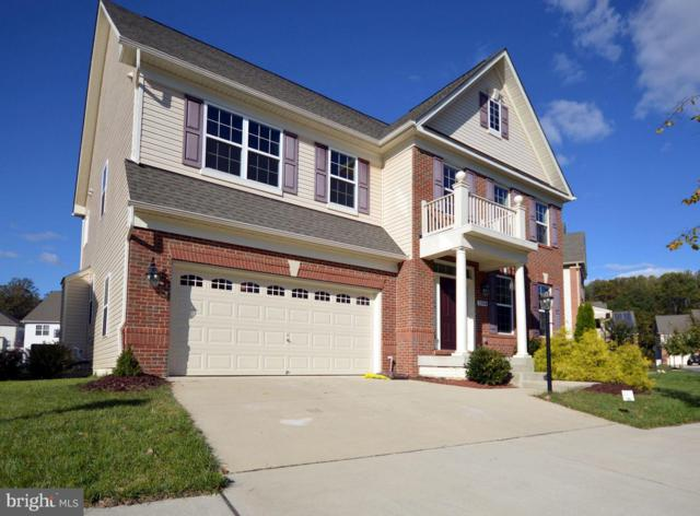 2008 Brodick Lane, GAMBRILLS, MD 21054 (#1009983948) :: Great Falls Great Homes