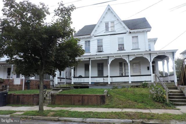74 Cottage Avenue, BRIDGETON, NJ 08302 (#1009984036) :: Remax Preferred   Scott Kompa Group