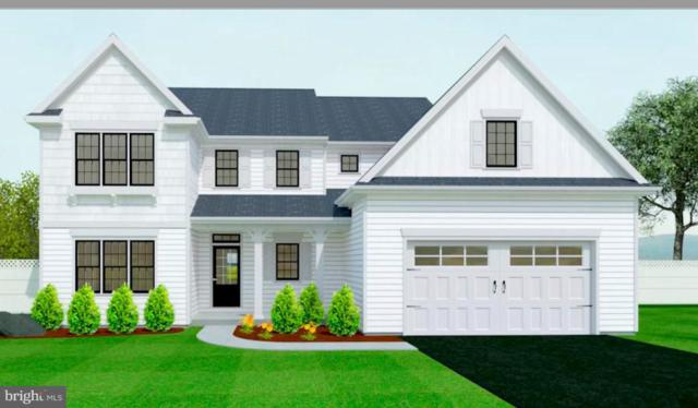 1549 Landisville Road, MANHEIM, PA 17545 (#1009984038) :: Benchmark Real Estate Team of KW Keystone Realty
