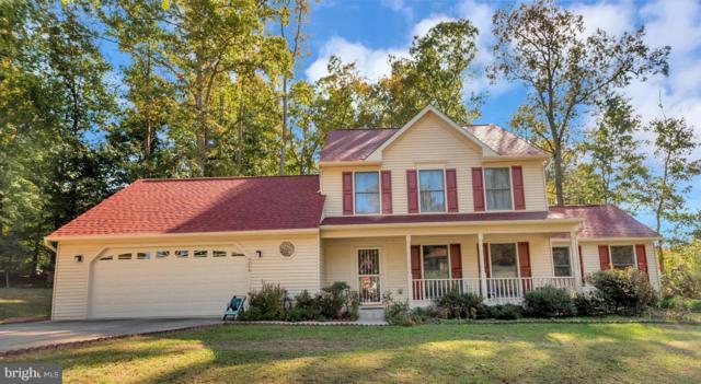 6206 Loriella Park Drive, FREDERICKSBURG, VA 22407 (#1009984264) :: Great Falls Great Homes